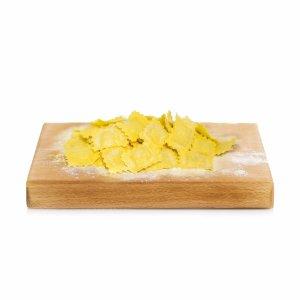 Agnolottis au cabillaud et pommes de terre 300g