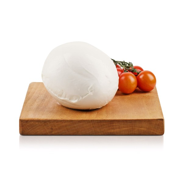 Mozzarella de bufflonne 250g