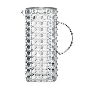 Caraffe Tiffany Transparente