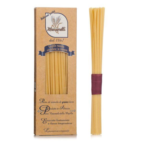 Spaghetti à la Chitarra 500g