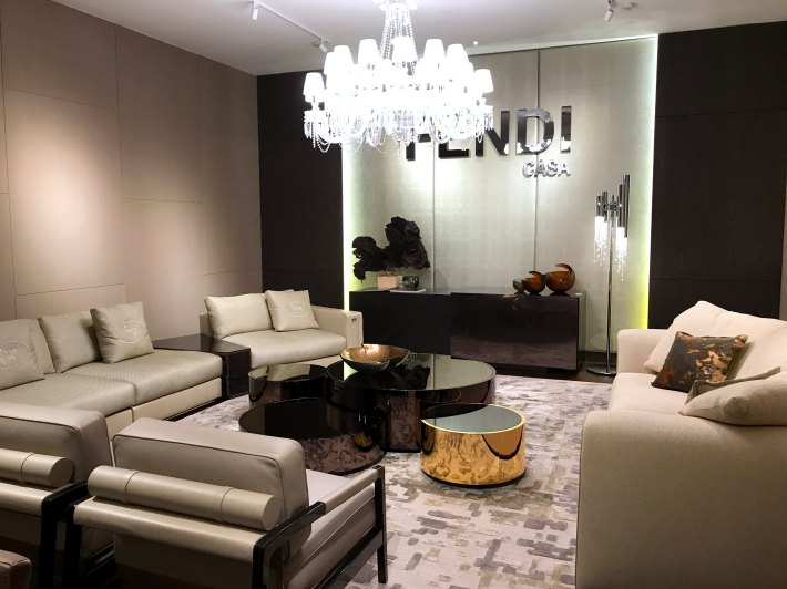 9 Best Places To Buy Home Furniture In Singapore