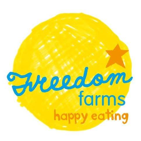 Freedom-farms-logo