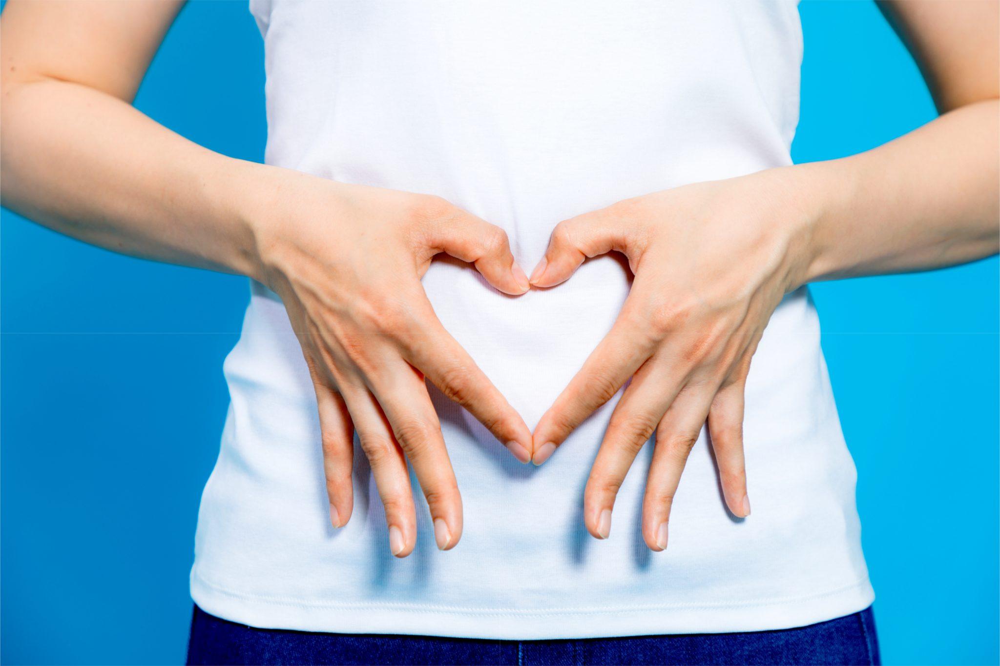 オリゴ糖で腸内環境を整える