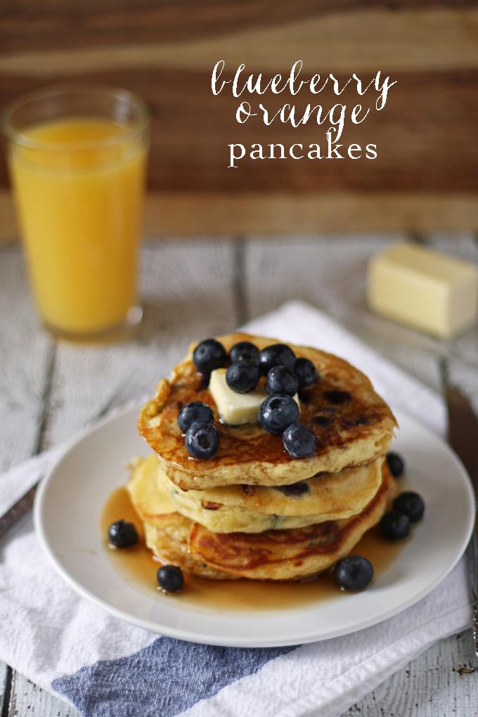http://www.honeyandbirch.com/blueberry-orange-pancakes-national-blueberry-pancake-day/