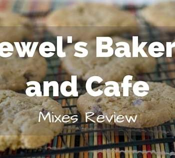 Jewel's Bakery