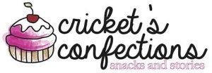 Crickets Confectios