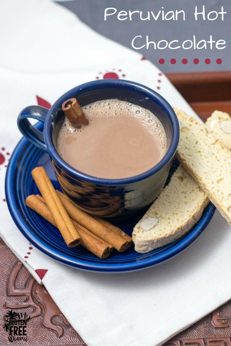 peruvian-hot-chocolate_pin