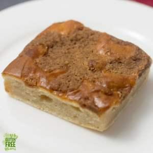 Sneak A Treat Gluten Free Bakery
