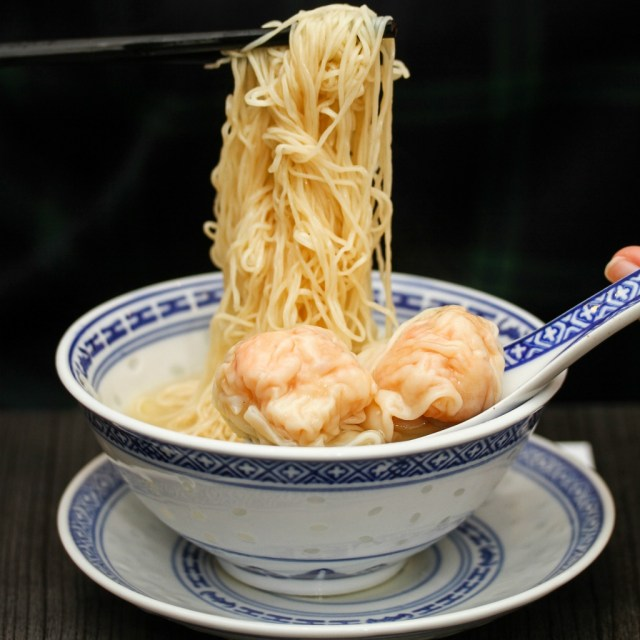 wanton mee Cropped