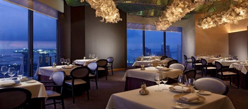 Best-Restaurants-In-Singapore-6.-JAAN
