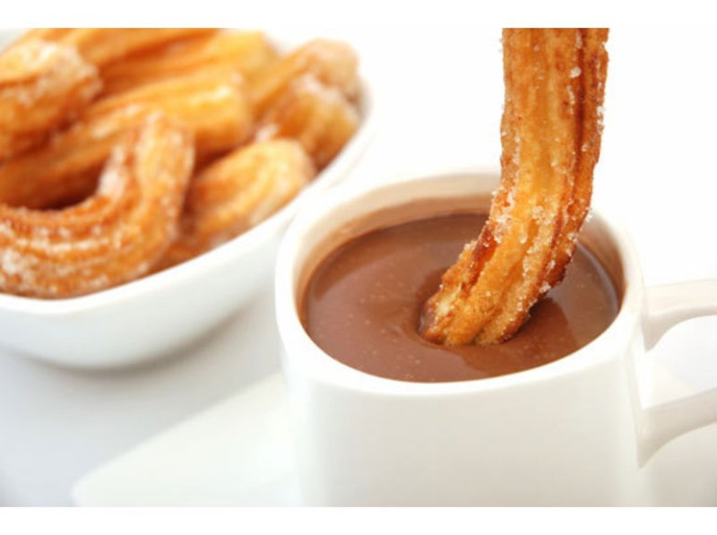 alegro-churros-bar_770x575_fillbg_5570f96c30