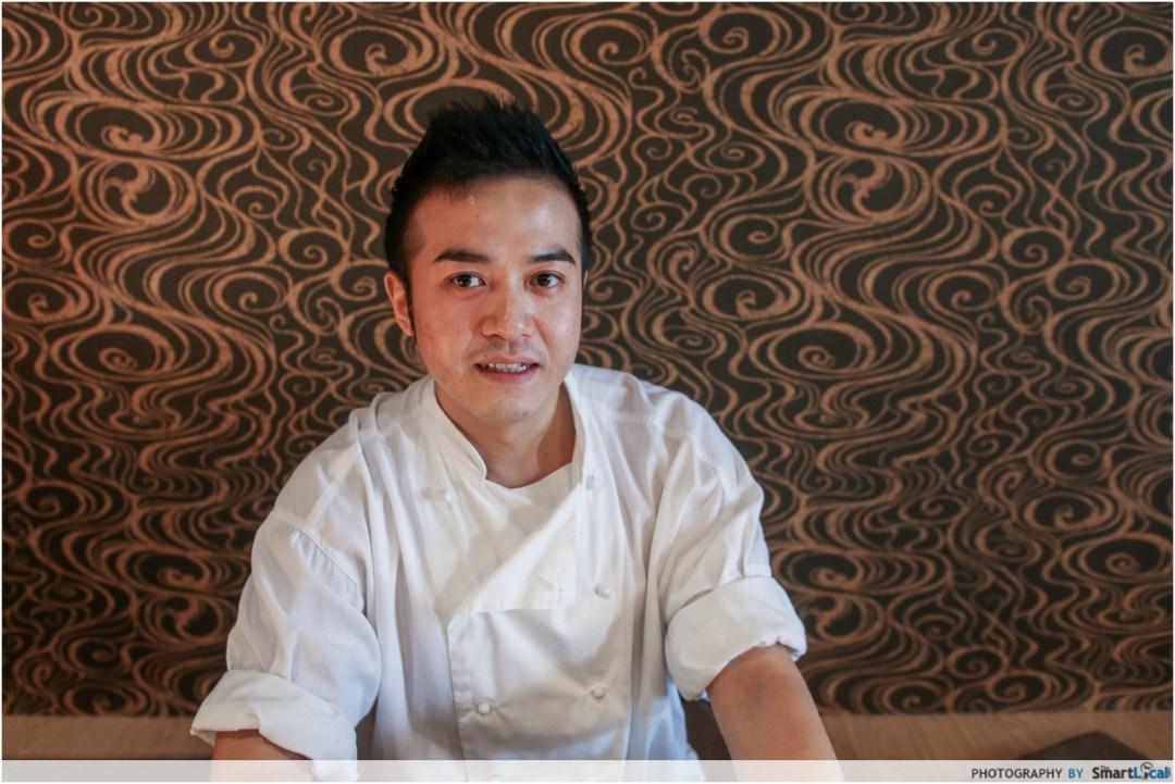 Chef Interview (Copy)