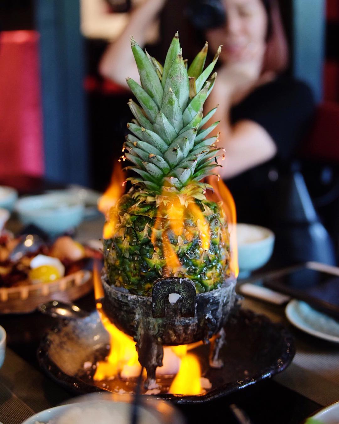 flaming-dishes-singapore-4