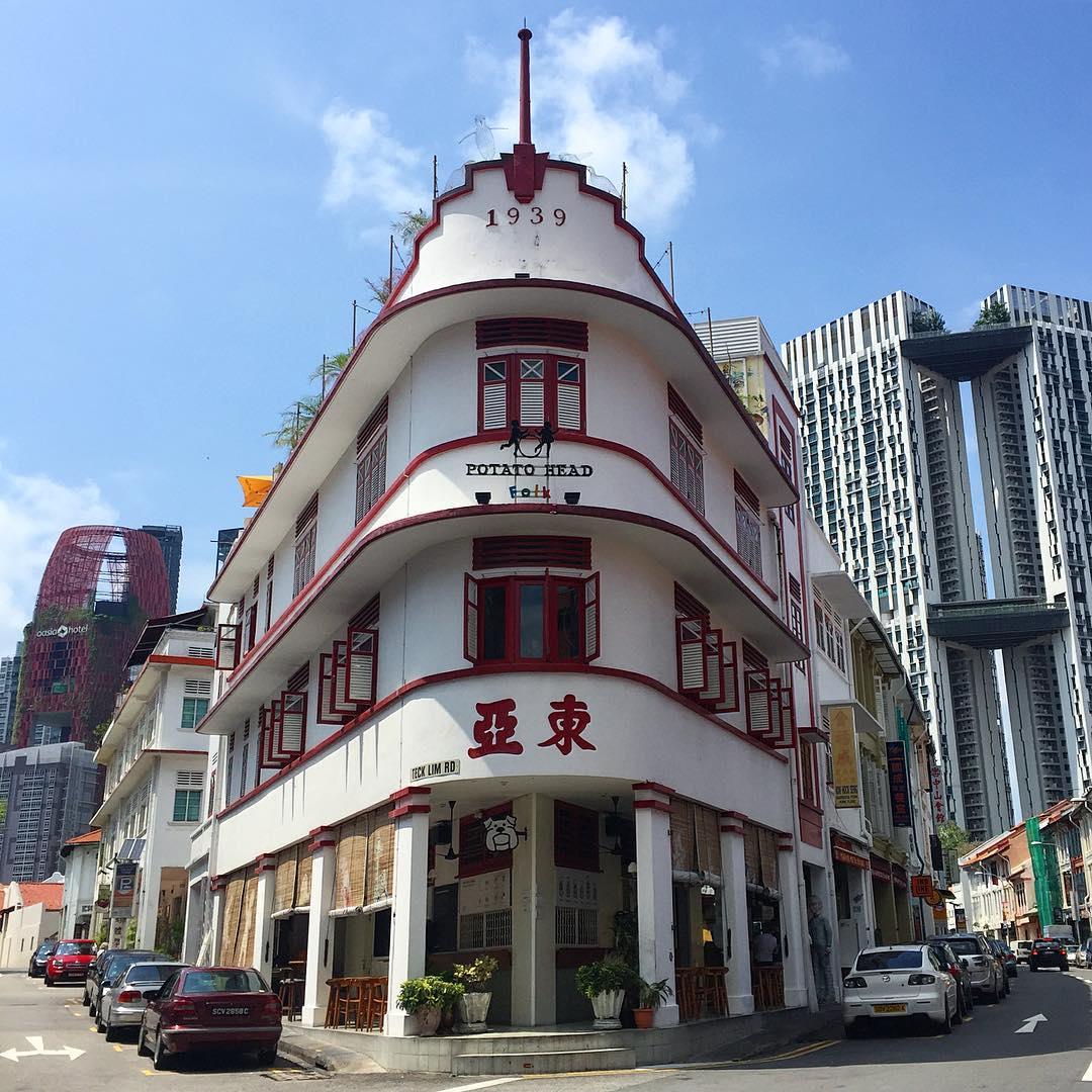 old-school-restaurants-17