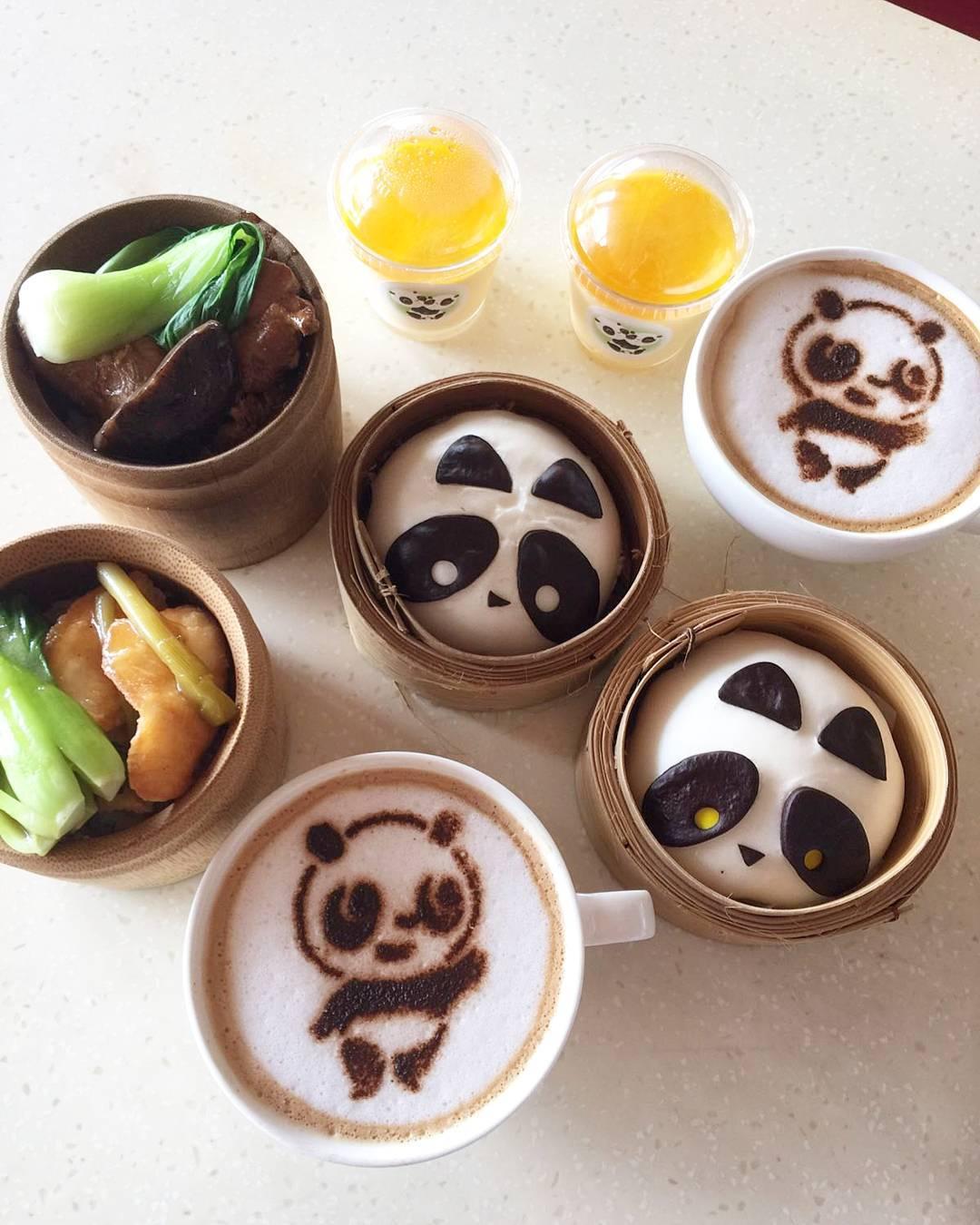cute dimsum singapore (3)