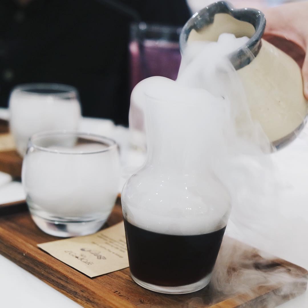 unique-coffee-singapore-10
