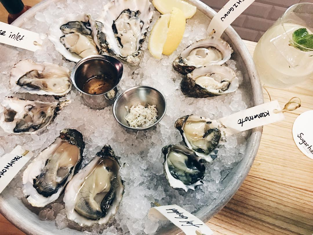 cheap-oysters-singapore-8
