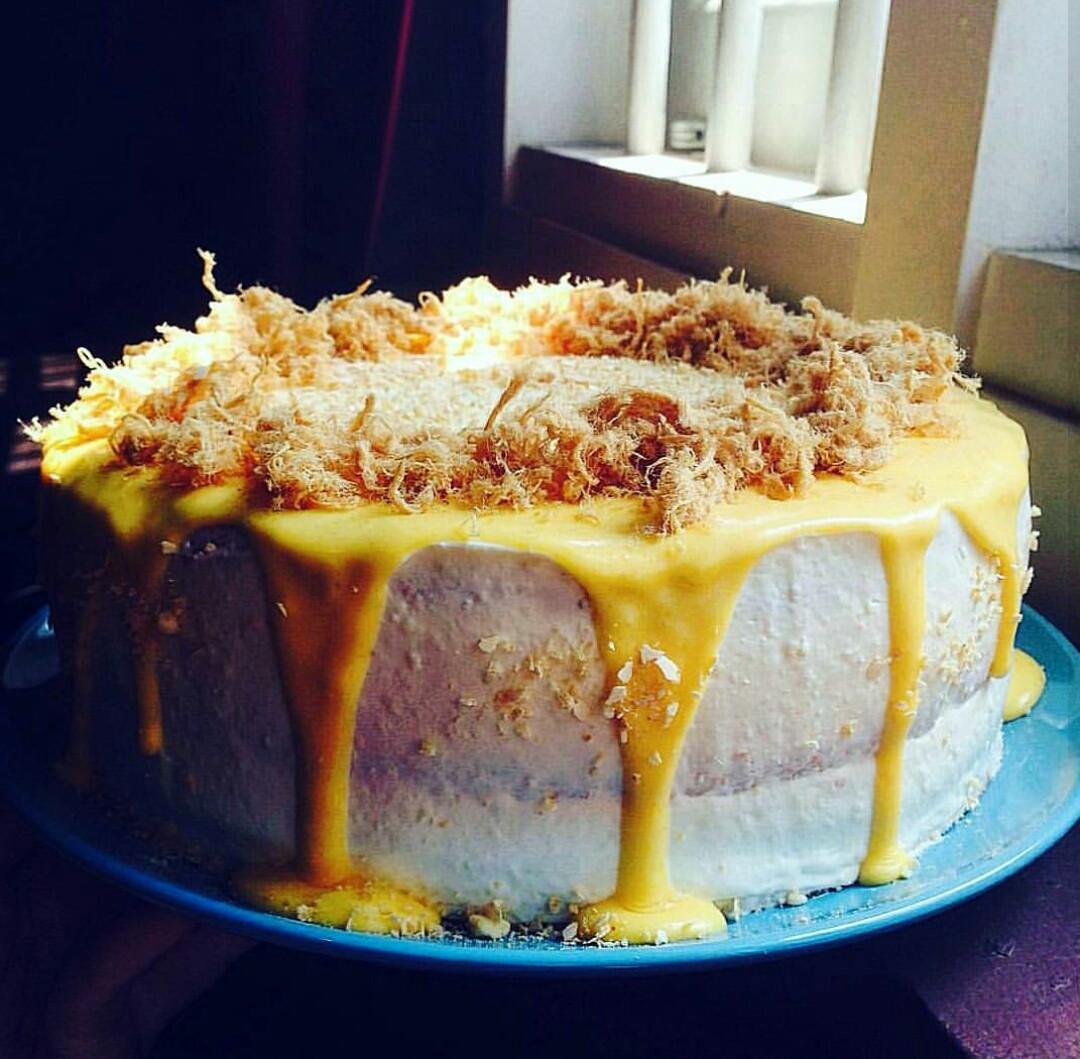 crazy-cake-combinations-11