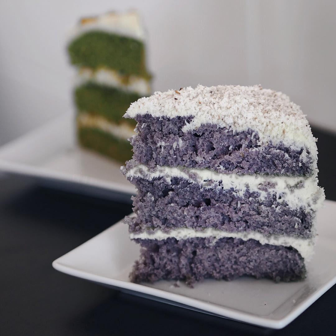 crazy-cake-combinations-12