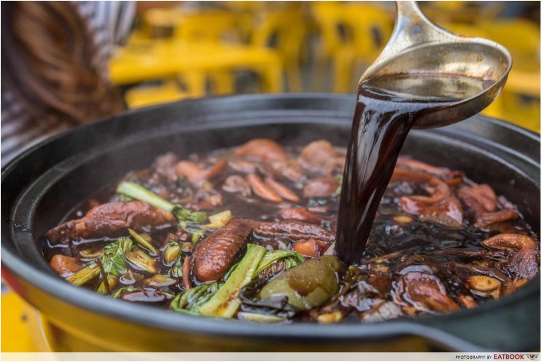 qi-xiang-chicken-pot-7-copy
