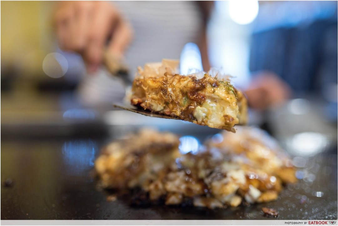 seiwaa-okonomiyaki-32-copy