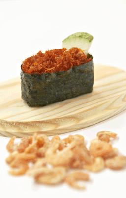singaporean-sushi-9