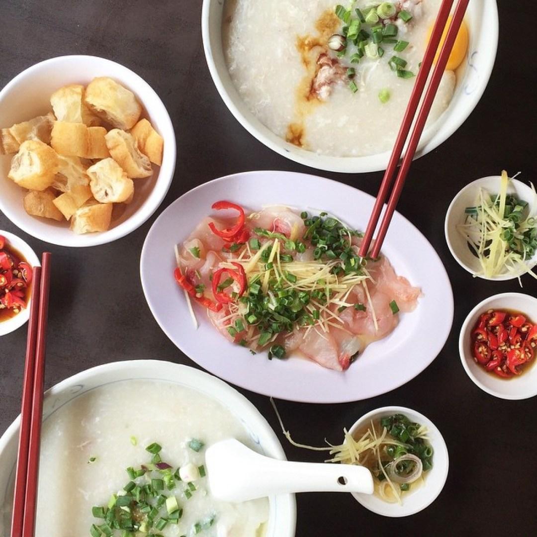 tiong-bahru-hawker-food-1