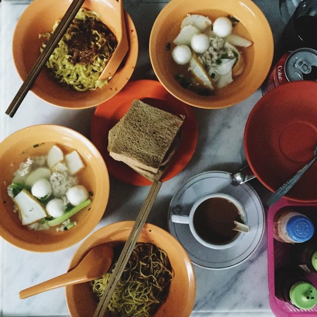 tiong-bahru-hawker-food-10