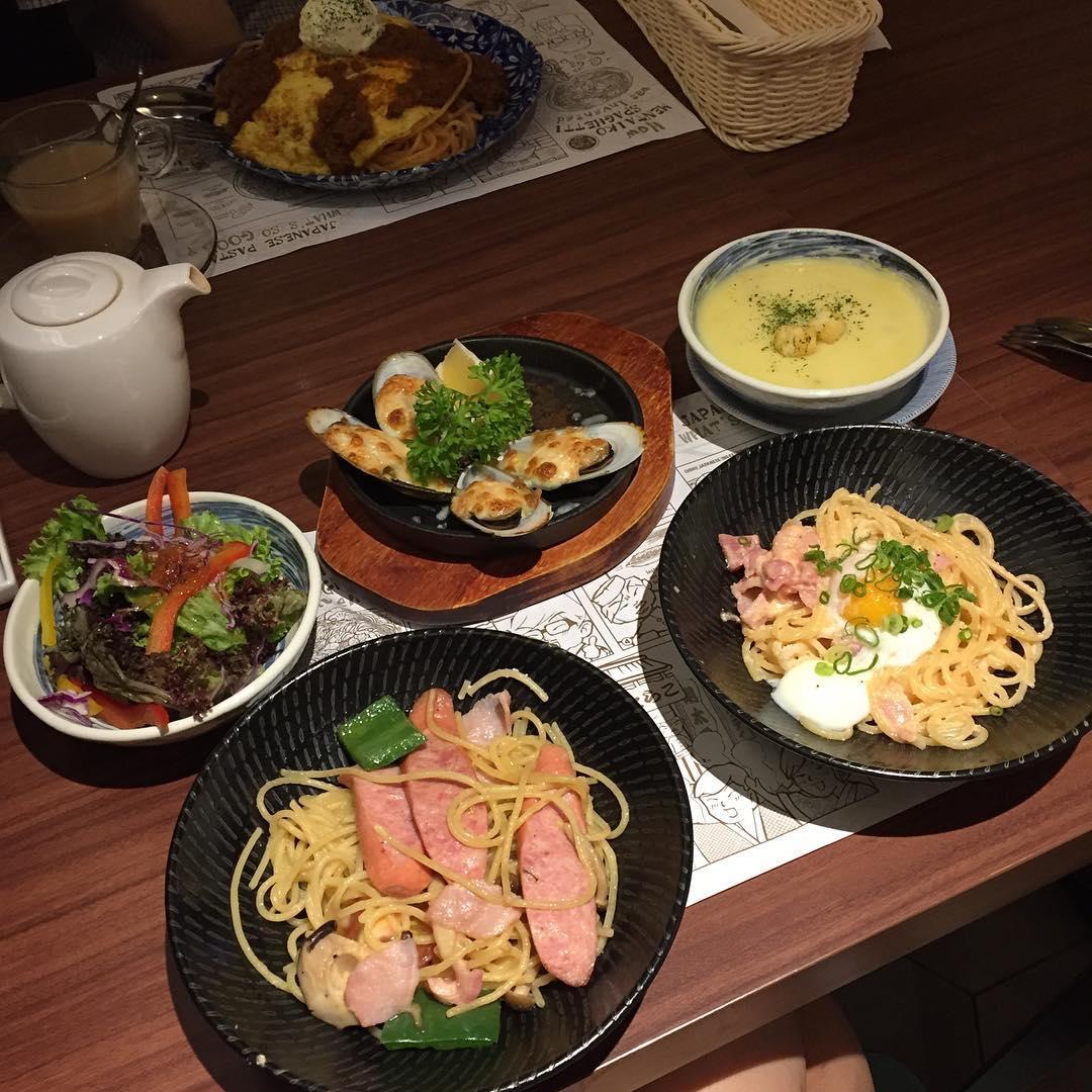 boon-lay-food-9
