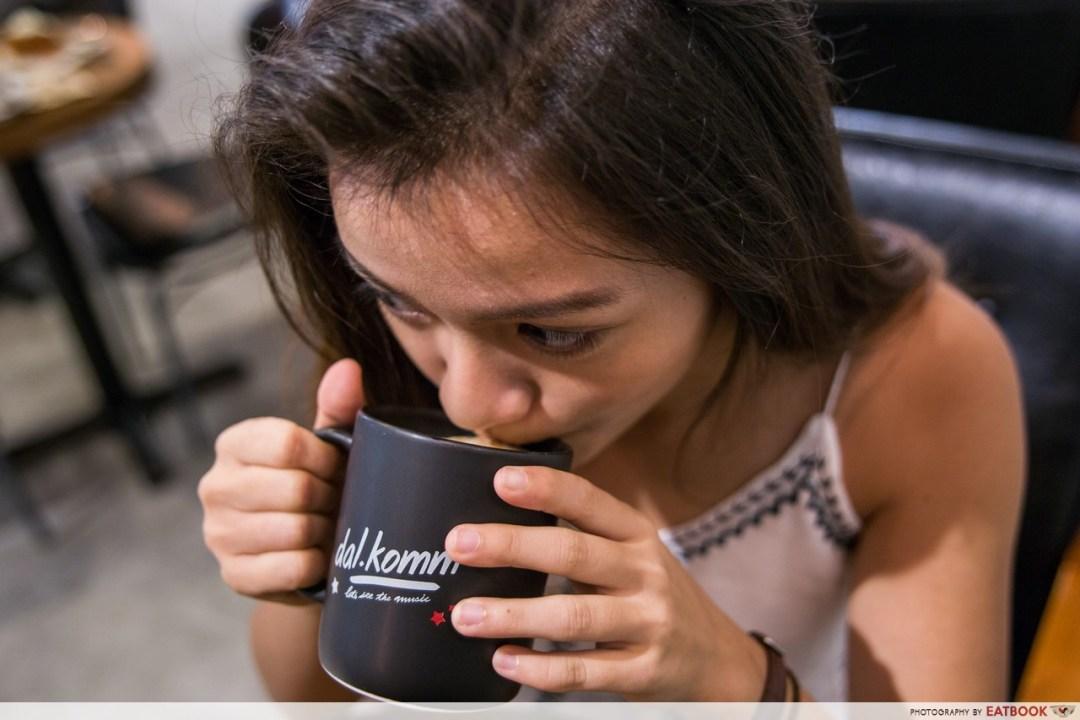 dal-komm-coffee-37