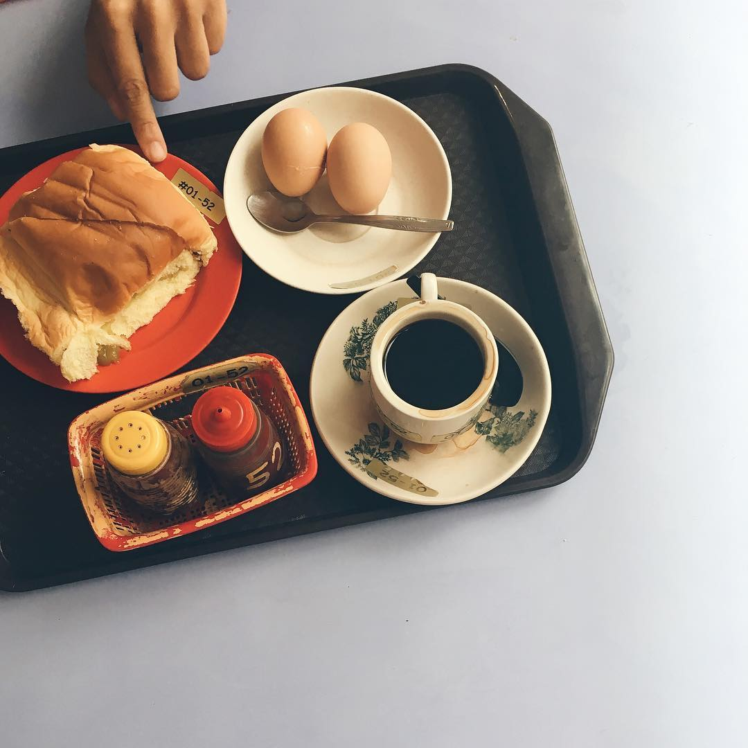 kaya-toast-2