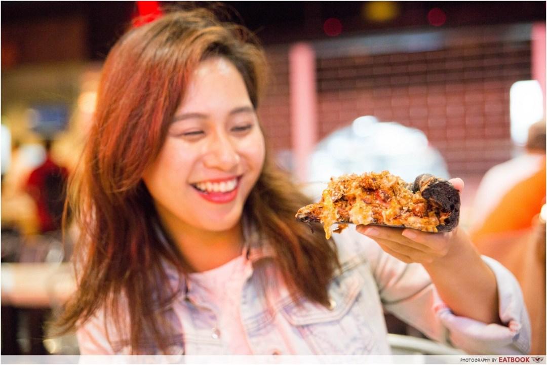 unique-pizzas-2