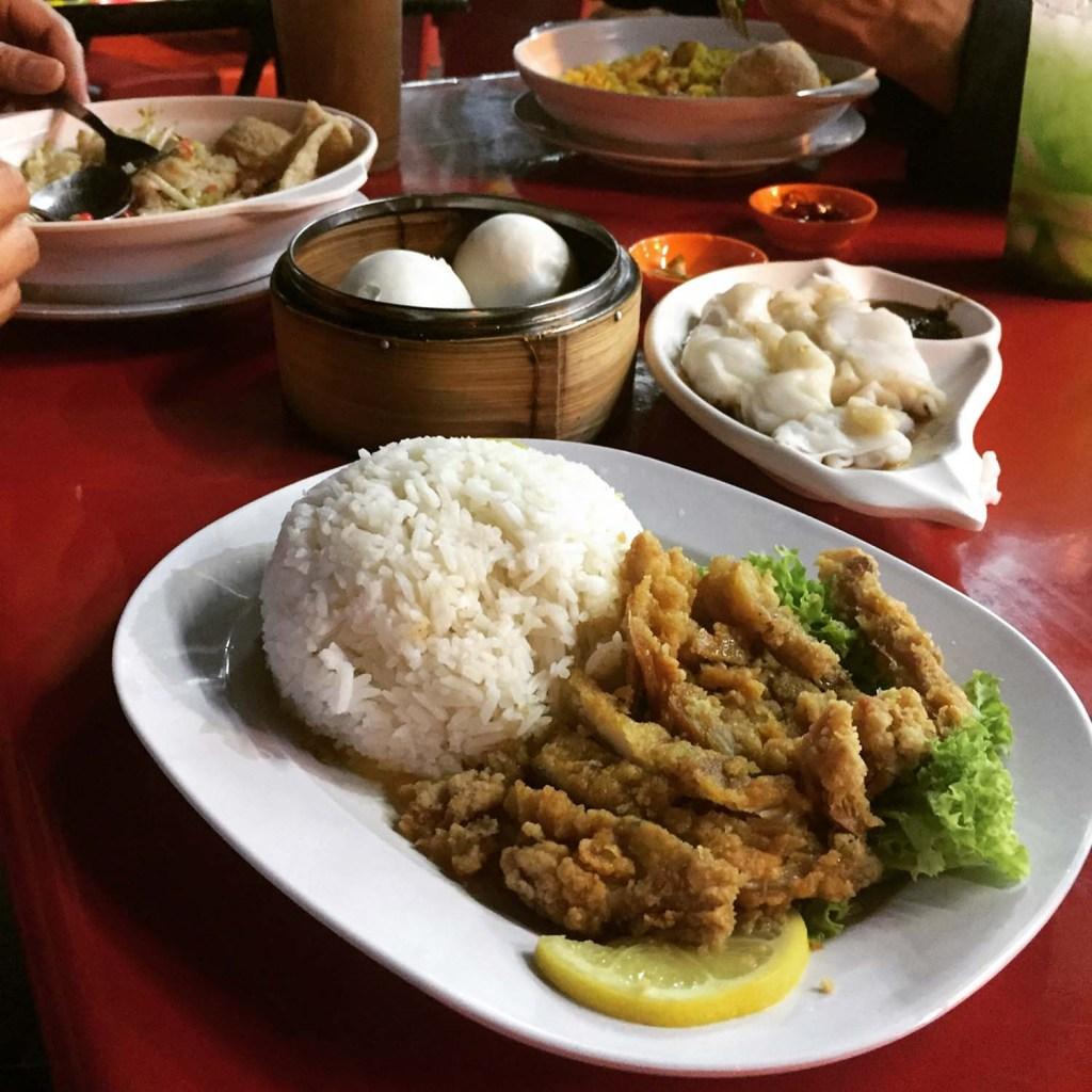 247 restaurants Enak Enak Hong Kong Teahouse