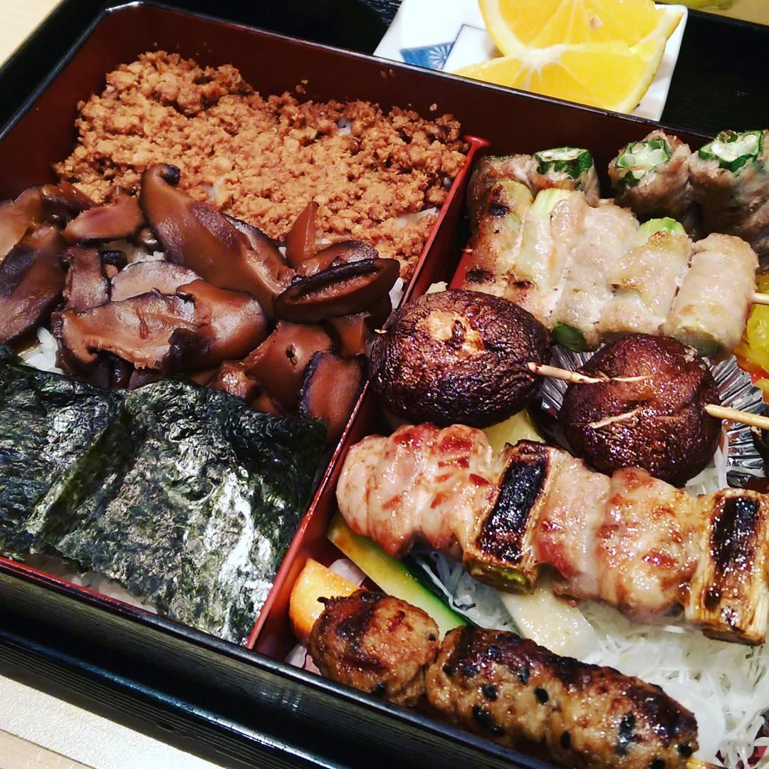 Japanese izakaya - izakaya shinjuku