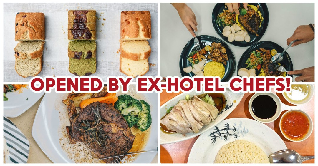 Ex hotel chefs- cover pic