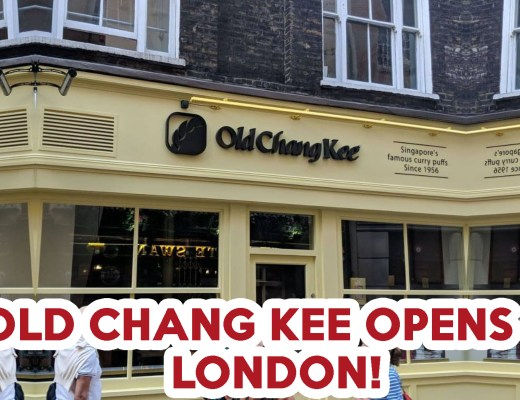 Old chang kee london ft img