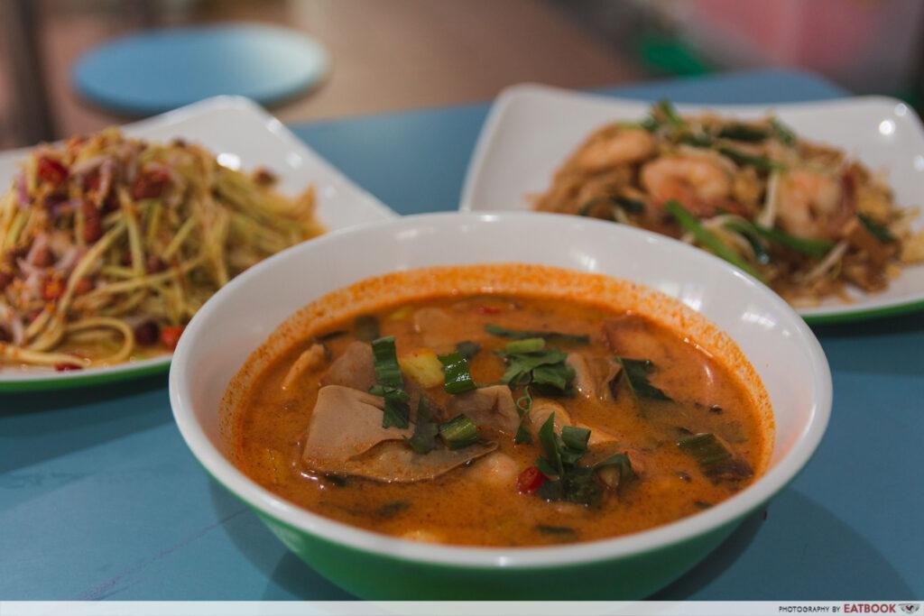 Sap Thai-6