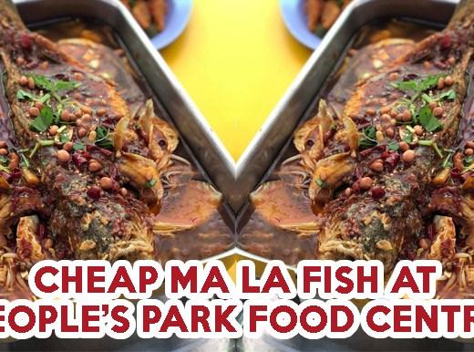 peoples park food fish