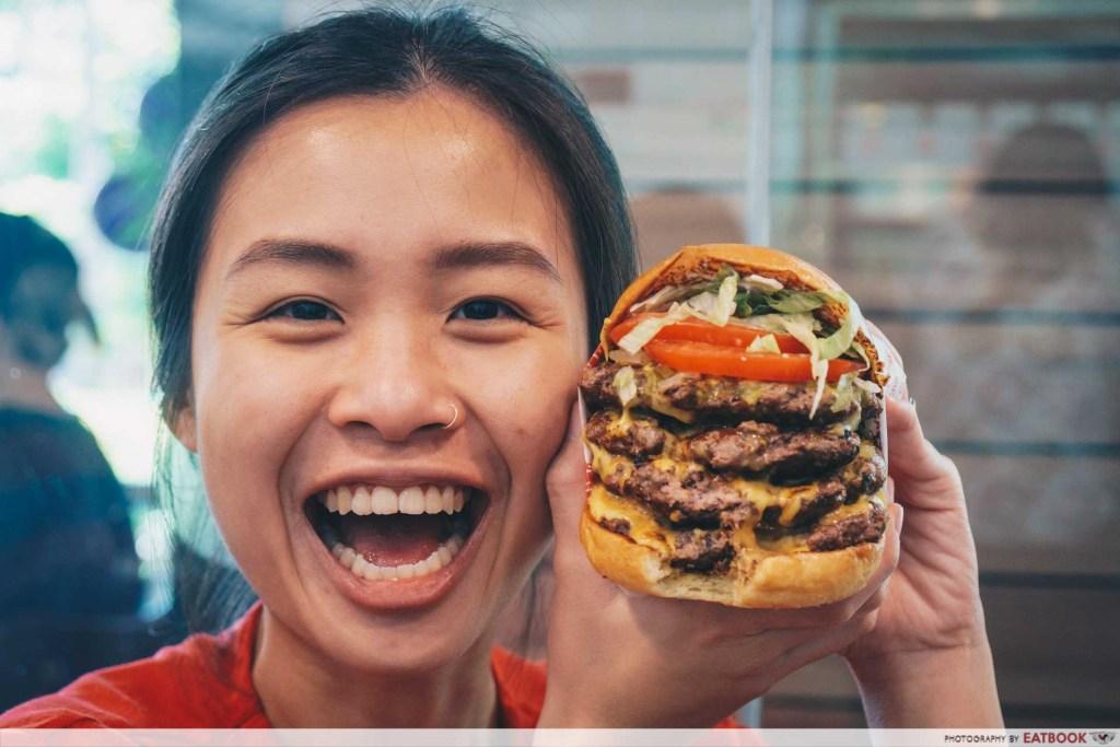 Fatburger Quad (12)