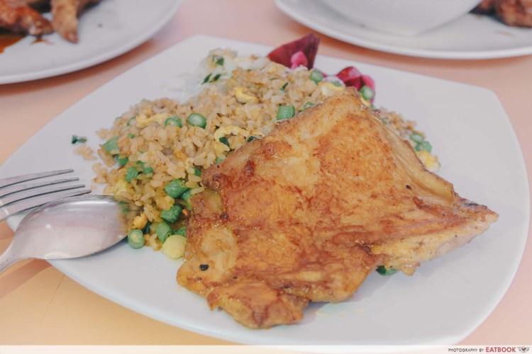 SALT Rice & Chicken-2