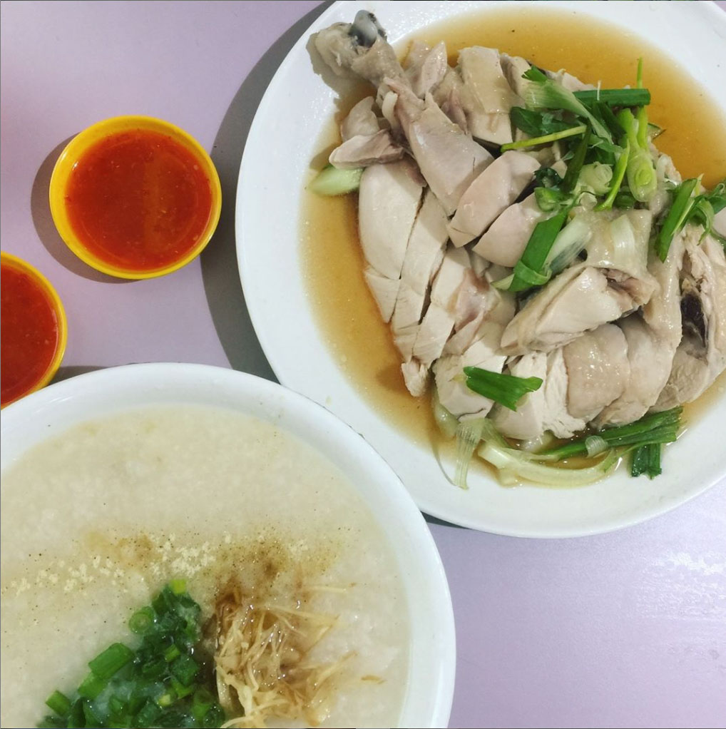 hawker centres west jurong west 505 market and food centre soh kee cooked food