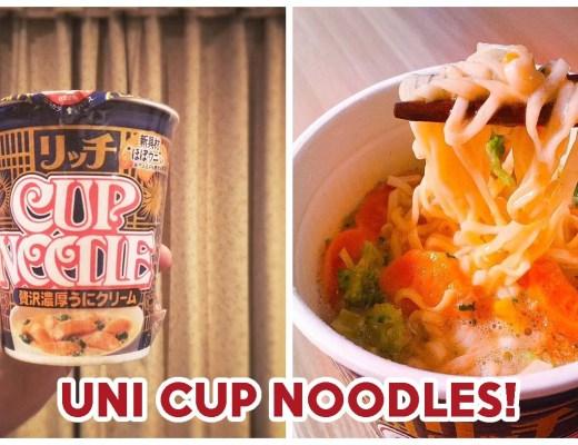 Uni Noodles Feature Image