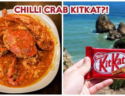 kitkat cover