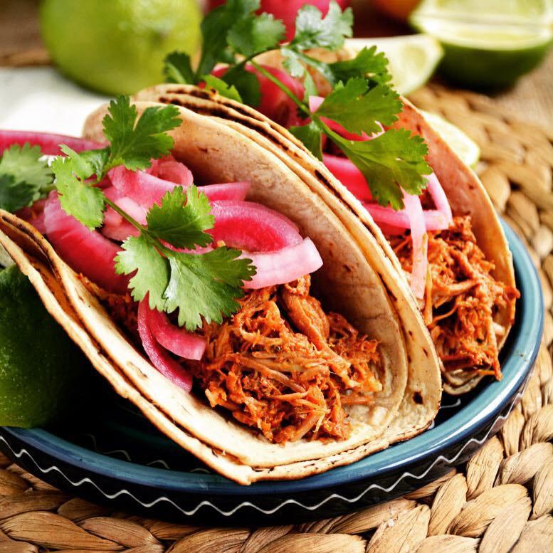 mexican restaurants los jefes
