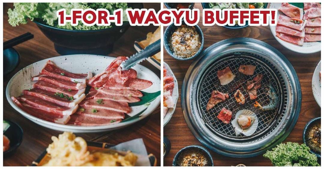 Maybank Meat Restaurants FEATURE IMAGE