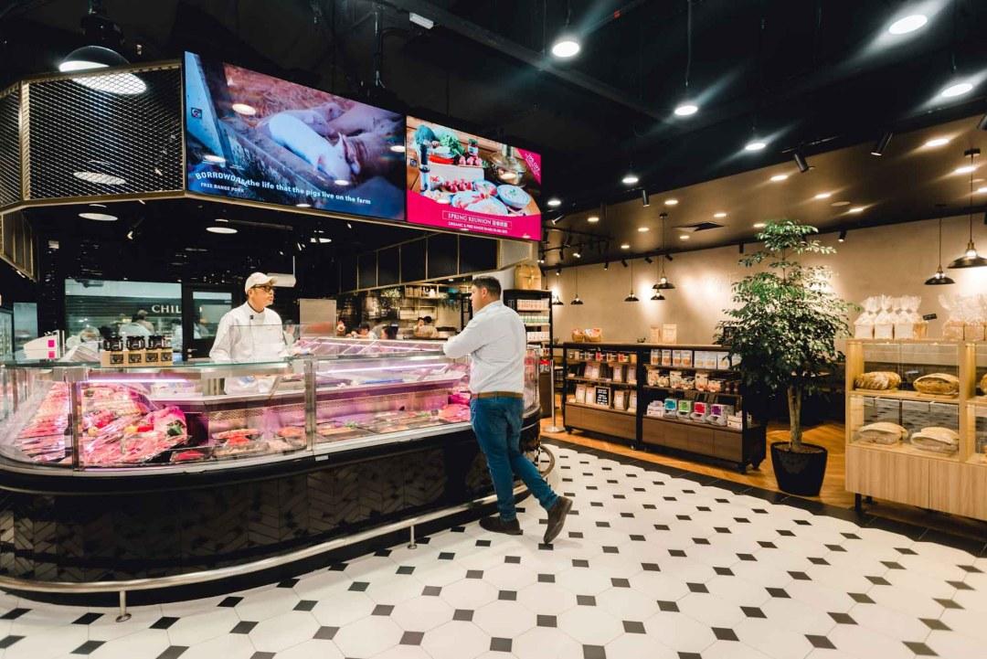 New Restaurants March 2020 - Ryan's Kitchen