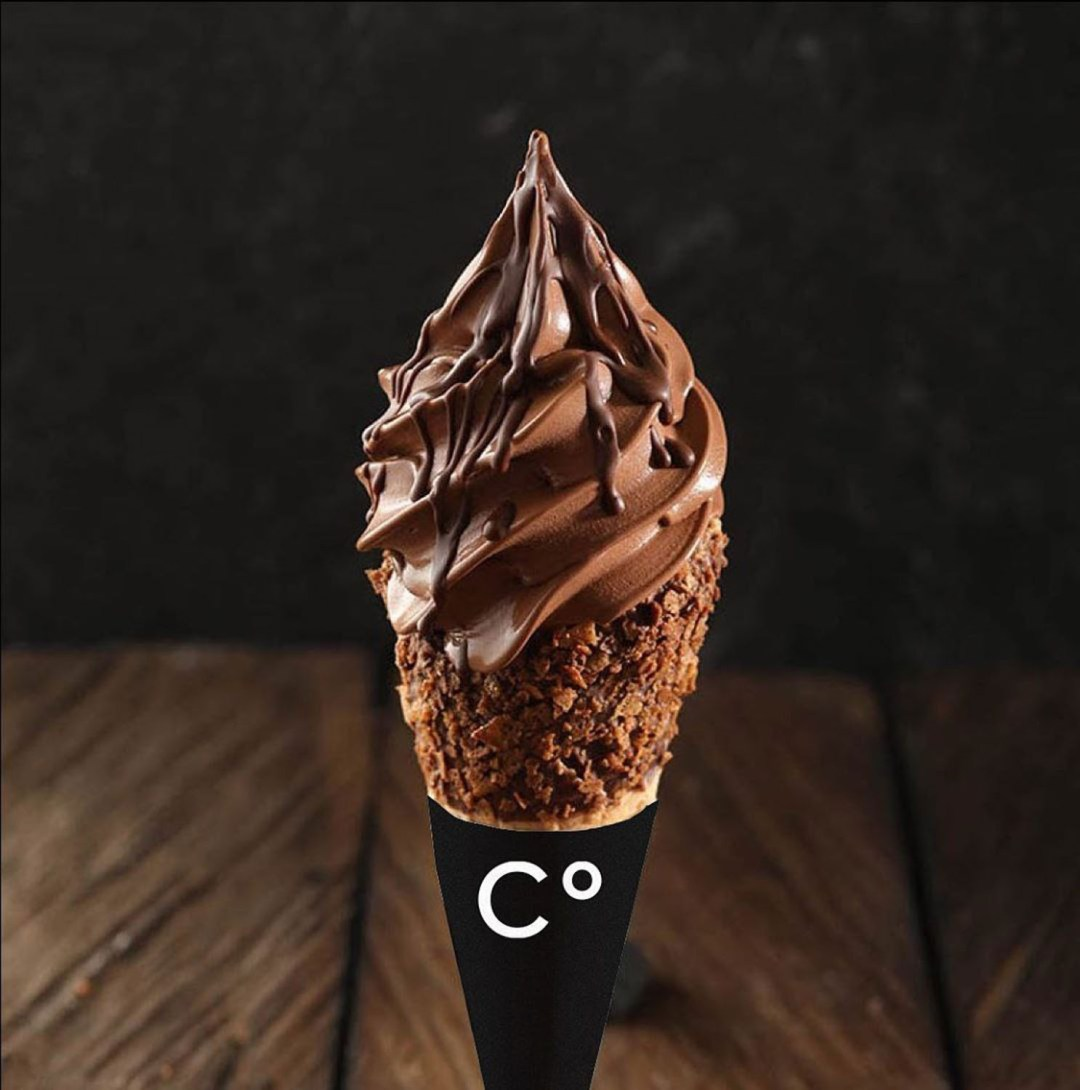 Chocolate Origin --4