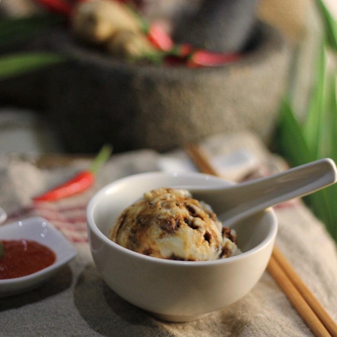 butterknife folk - national day flavours