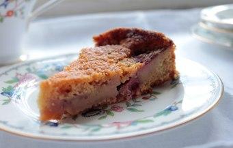 strawberrycakeslice2