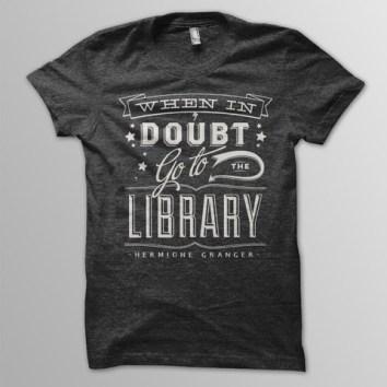 nerd tshirt